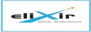 "<img src=""Elixir-Web-Solutions.jpg"" alt=""image of Elixir-Web-Solutions top seo company in india"">"