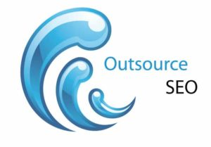 "<img src=""Outsource-SEO.jpg"" alt=""image of Outsource SEO top seo company in india"">"