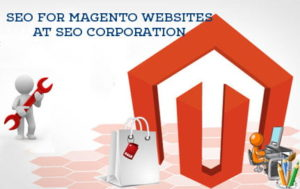"<img src=""SEO-Corporation.jpg"" alt=""image of SEO-Corporation top seo company in india"">"