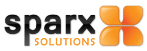 "<img src=""Sparx-IT-Solutions.png"" alt=""image of Sparx-IT-Solutions top seo company in india"">"