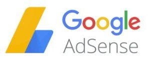 Adsense is best Ad network in India
