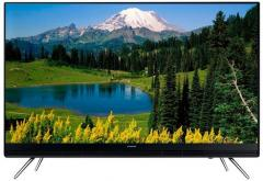Samsung UA49K5100AR 49-inch Full HD LED TV