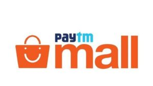 eCommerce Site in India