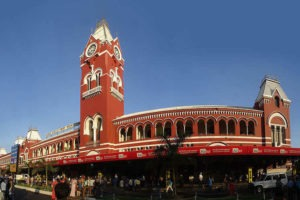 Chennai gets 6th spot in the list of most populated cities of India