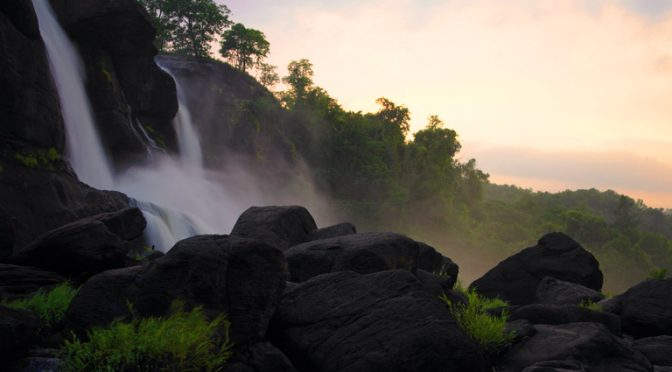 Top 12 Foreign Tourist Destinations in India