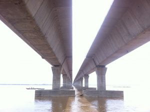 Godavari Fourth Bridge