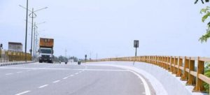NH 48, Highway