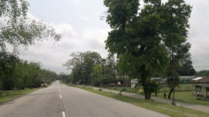 NH 52, Highway