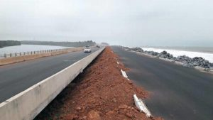NH 66, Highway