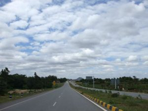 NH 7, Highway