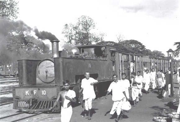 Indian-Railway-Old