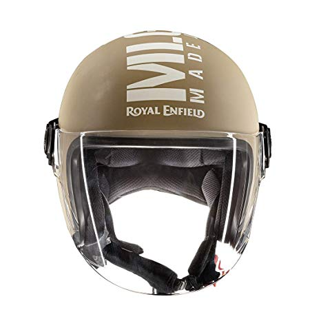 Royal-Enfield-Helmets