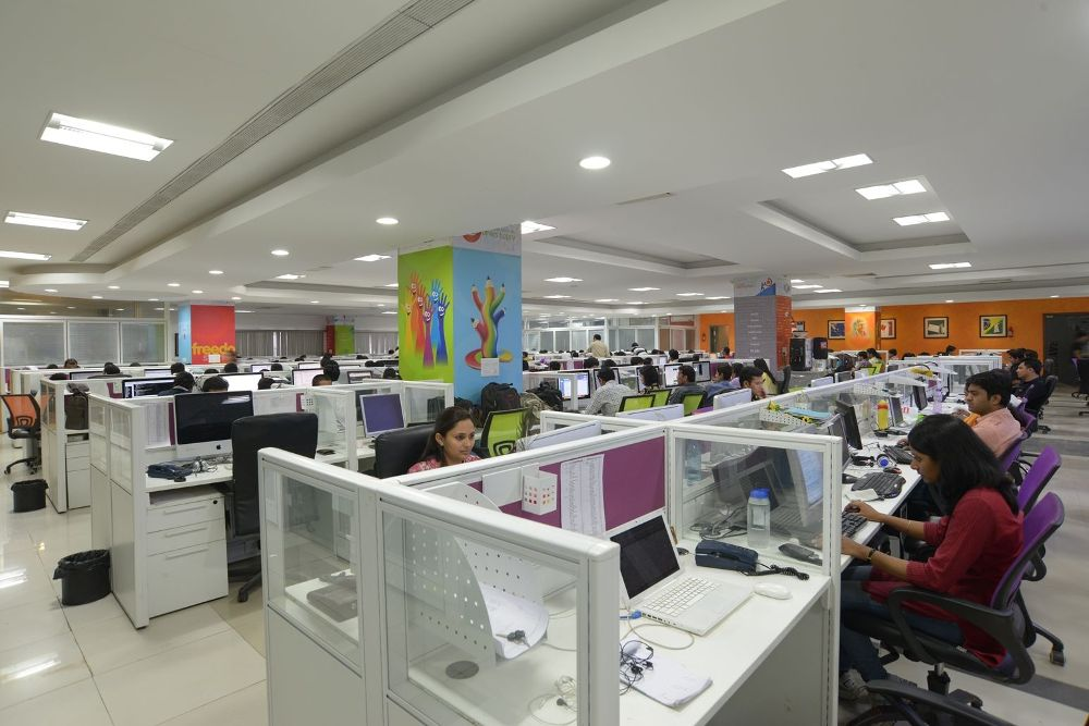 IT-companies-in-India