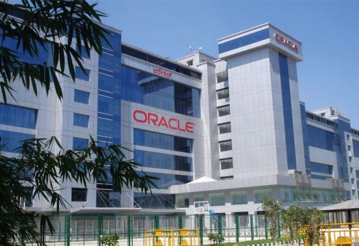 ORACLE-Financial-Service