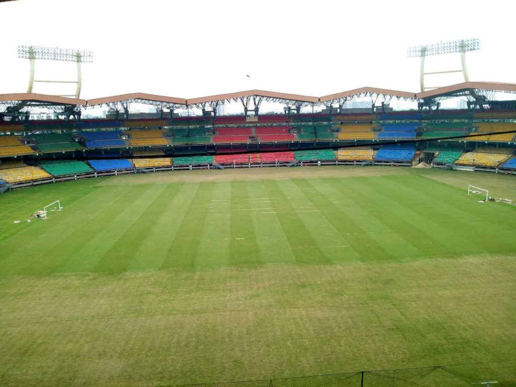 Jawaharlal-Nehru-Cricket-Stadium