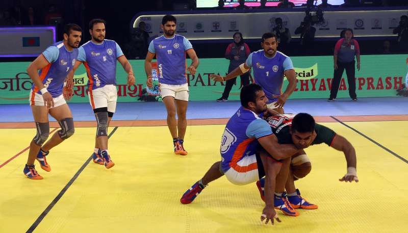 Kabbadi-Players-India