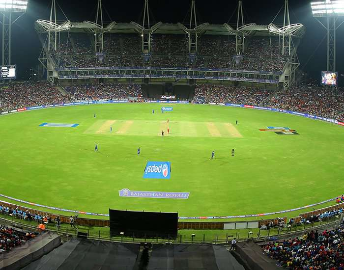 Maharashtra-Cricket-Association-Stadium