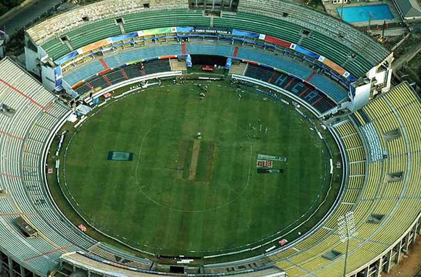 Rajiv-Gandhi -International-Cricket-Stadium