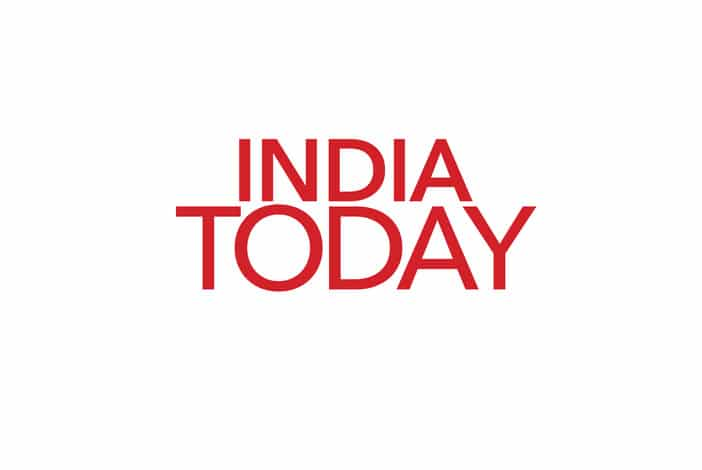 India-Today
