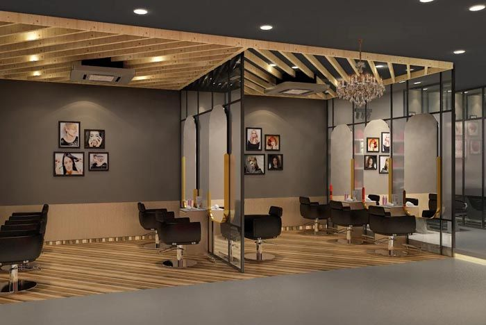 AFFINITY-SALON-FRANCHISE