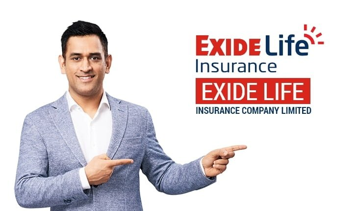 EXIDE-LIFE-INSURANCE-COMPANY-LIMITED