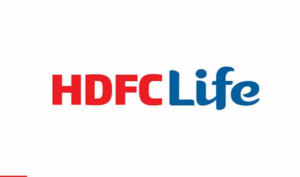 HDFC-LIFE-INSURANCE-COMPANY-LIMITED