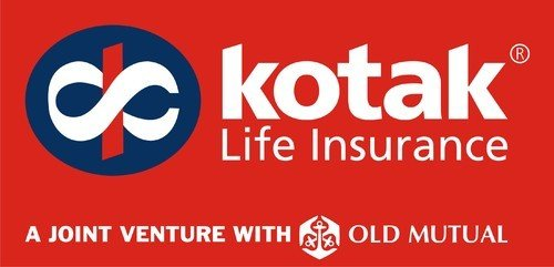 KOTAK-MAHINDRA-OLD-MUTUAL-LIFE-INSURANCE-LIMITED
