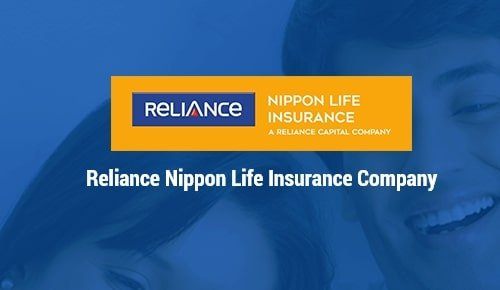 RELIANCE-LIFE-INSURANCE-COMPANY-LIMITED