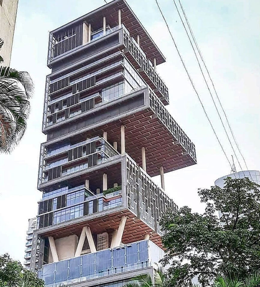 MUKESH-AMBANI-HOUSE