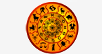 best astrology websites in india