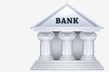 best banks websites in india