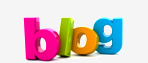 top and best blogs in india