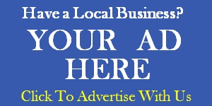 advertise in best websites in india