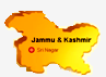 top jammu and kashmir websites in india