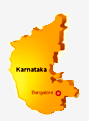 top karnataka websites in india