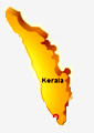 top kerala websites in india