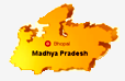 top and best madhya pradesh websites in india