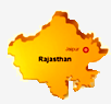 top and best rajasthan websites in india