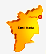 top tamil nadu websites in india