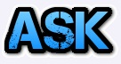Ask is 35 top website in india
