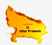 top uttar pradesh websites in india