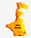 top and best west bengal sites in india